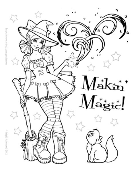 printable coloring pages for adults halloween free printable coloring pages of halloween for adults