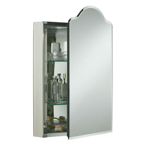 Mirrored Bathroom Cabinets Ikea Mirror Medicine Cabinet Ikea Interior Exterior Homie Equipment Mirror Medicine Cabinet