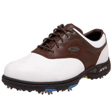 best callaway golf shoes for discount mens callaway