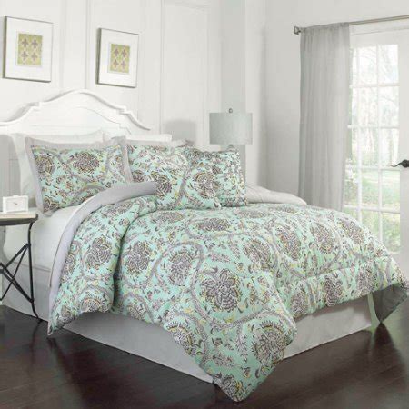 waverly comforter set traditions by waverly happy festival 6 piece bedding