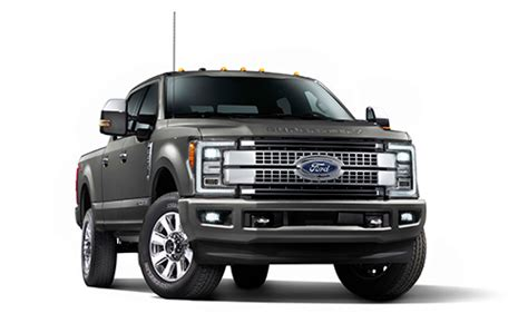Huntersville Ford by Ford F Series Trucks Cars For Sale Huntersville Ford