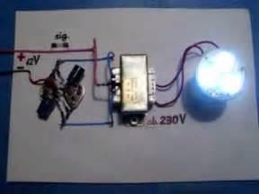 power inverter 12v to 230v 220v 120v new circuit diagram easy one unit