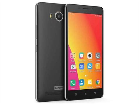 Lenovo A7700 Plus lenovo a7700 specs review and price in ngeria and