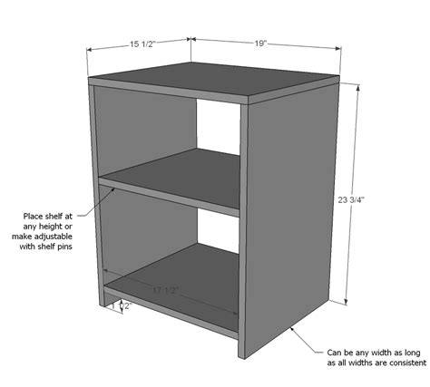 wooden stands woodworking plans wooden wood plans stand pdf plans