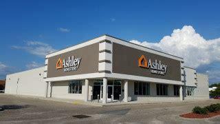 furniture  mattress store  panama city fl ashley homestore