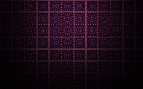 pattern android wallpaper static minimalistic pattern hd wallpapers for android mobile