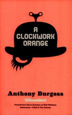 a clockwork orange burgess tribute edition books 1000 images about a clockwork orange book covers on