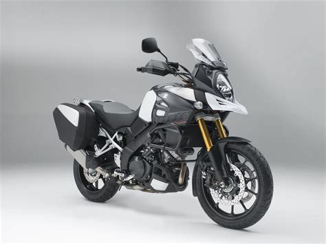 2014 Suzuki V Strom 1000 Specs Suzuki V Strom 1000 2014 Car Wallpaper 03 Of 6