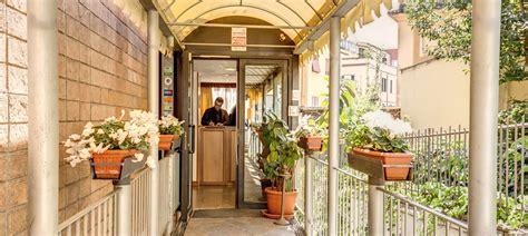 hotel porta di roma hotel giotto roma sito ufficiale albergo 3 stelle roma