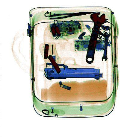 And Bags That Look Like Toys by 41 Best X Prints Images On X Rays Airport