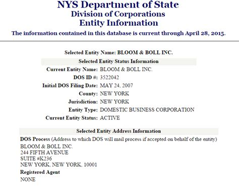 New York Address Search Of State Change Of Address Form Kulyfyyepi Web