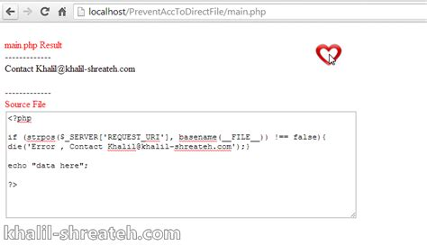 Javascript Insensitive Search Javascript String Match Insensitive Phpsourcecode Net