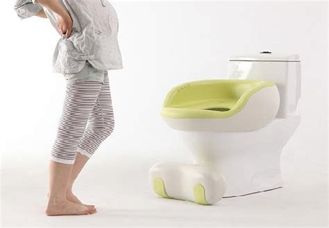 bathroom problems while pregnant the ergonomic corrola toilet is tailored to pregnant women home harmonizing