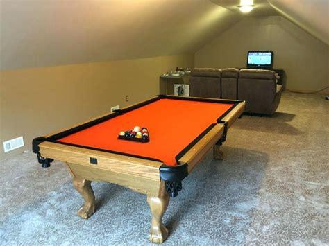 custom pool table felt medicaldigest co