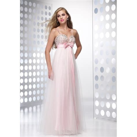 Tas Prada Pr2125 Pink pink prada prom dress