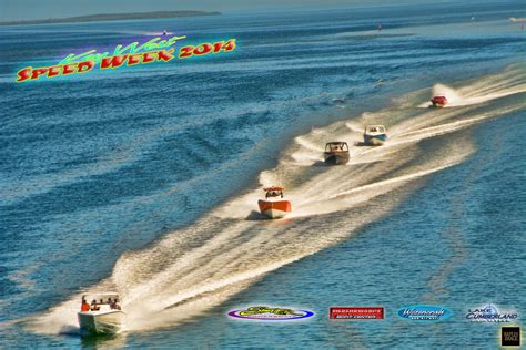 public boat r on lake conroe key west 2014 p h o t o s page 15 offshoreonly