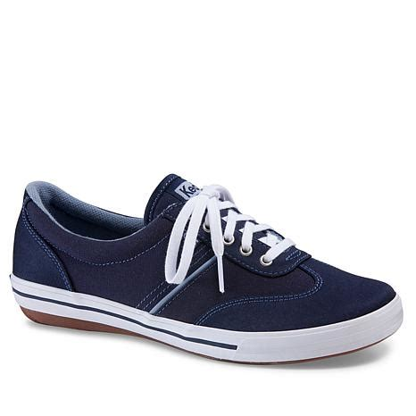 keds up sneaker keds craze ii lace up sneaker 8318844 hsn