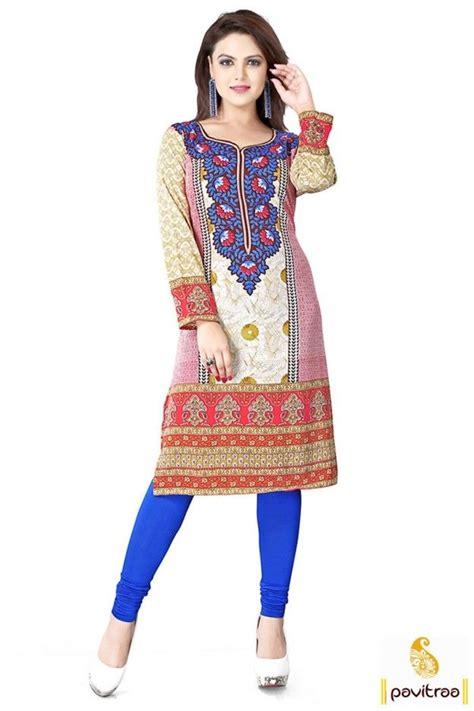 kurtis online shopping india beautiful long kurti designs cotton 593 best kurtis online shopping store india fancy style