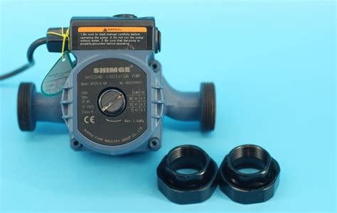 Mesin Pompa Booster Multistage Grundfos Cmb 3 37 Pm 1 15 cool tech pumps australia quality water pumps specialist
