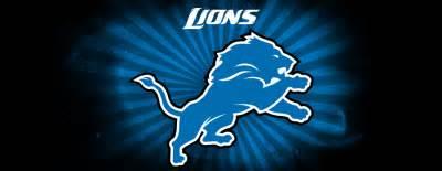 nfl detroit lions wallpaper images