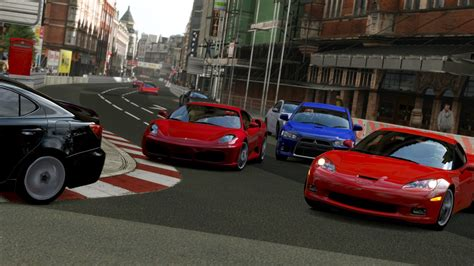 wann kommt gran turismo 6 für ps4 review gran turismo 5 the about cars