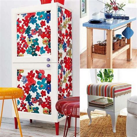 best paint for upcycling furniture creative diy upcycling ideas cool furniture for home and