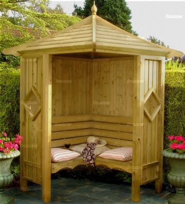 solid 3 seater garden arbour tanalised outdoor bench arbour benches wooden 28 images solid 3 seater garden