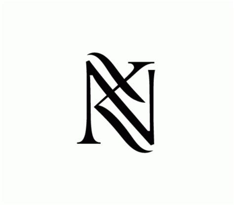 design a monogram logo 20 clever monogram logo designs 2 logo icons