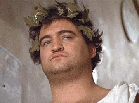 Animal House Bluto Speech by Apple Dividend More Likely Than 100 Billion Toga Paczkowski News Allthingsd