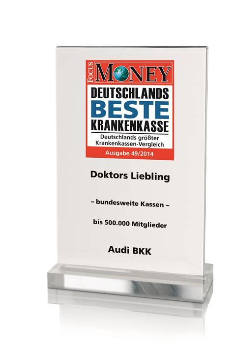 Audi Bkk Krankenkasse by Neumarktaktuell Audi Bkk Ist Beliebteste Krankenkasse