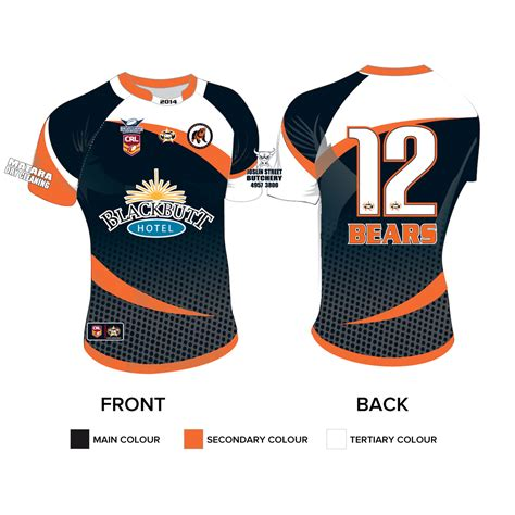 design rugby league jersey online 10458a rugby league jerseys