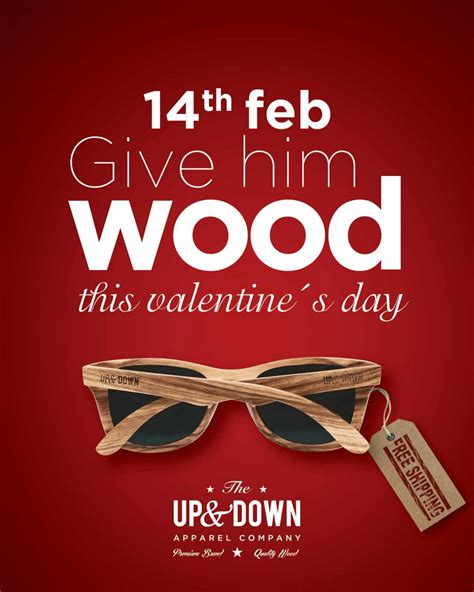 valentines day commercial the up apparel company valentine s day ad give