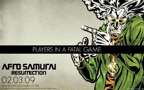 download themes windows 7 samurai x afro samurai windows 10 theme themepack me
