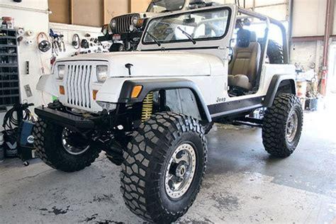94 yj engine wiring harness jeep wrangler forum wiring