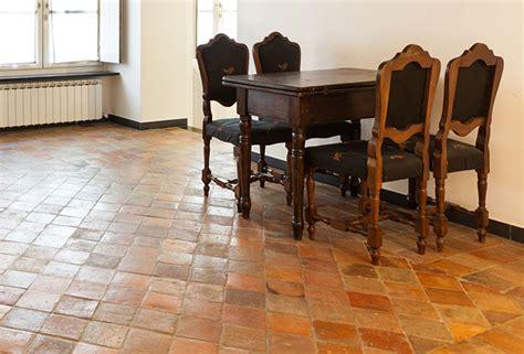 pavimenti cucina come scegliere il pavimento perfetto per la propria cucina