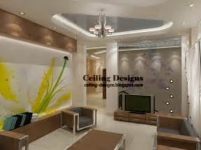 Designs Of False Ceiling For Living Rooms False Ceiling Designs Collection 2