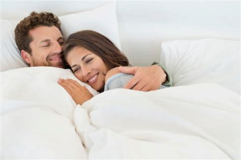 cuddling in bed massachusetts wants to ban make up sex 183 guardian liberty