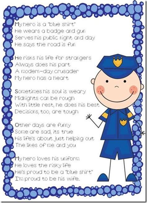 Officer Appreciation Day by Officer Appreciation Quotes Quotesgram