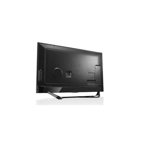 Led Tv Lg 55 Inch lg 55la690v 55 inch smart 3d led tv lg from powerhouse je uk