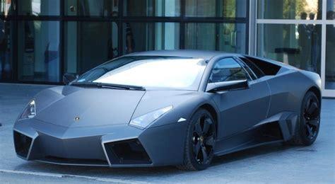 Lamborghini Reventon For Sale Lamborghini Reventon For Sale Autoevolution