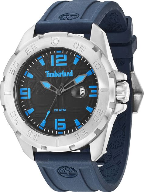 Timberland Tbl14647js 13 reloj timberland waterville tbl14416js 02pa relojes