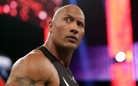 five ways wwe could best use the rock at wrestlemania 32