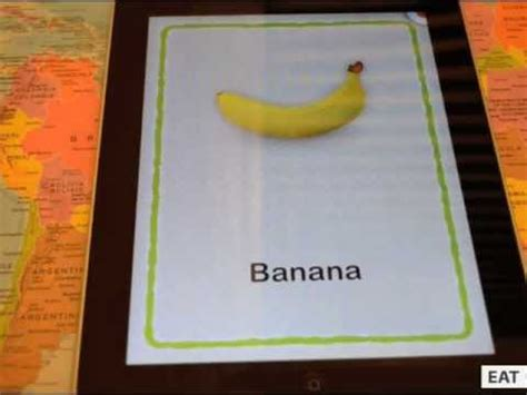Apple App Gift Card For Ipad - eat apple news app review cute baby flash cards ipad iphone apps for toddlers and