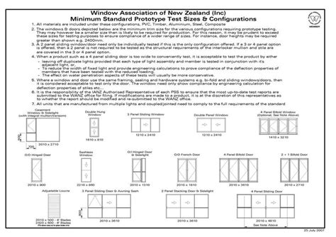 standard house window dimensions 1000 ideas about standard window sizes on pinterest