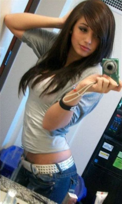 youth white edgerrin 32 jersey most beautiful p 376 10 best images about idk on mirror pictures