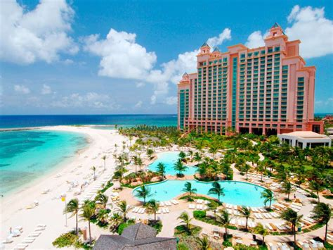 Travel Channel Spring Break Sweepstakes - your favorite spring break destinations travelchannel com travel channel