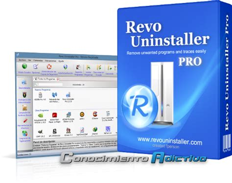 Revo Uninstaller Pro Giveaway - revo uninstaller pro free 25 license keys download full license giveaway