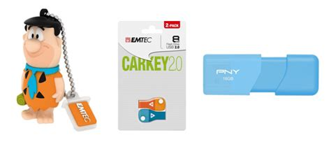 best buy usb drive best buy select usb flash drives as low as 3 99 shipped