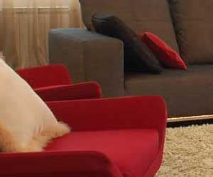 dry clean sofa cushions dry cleaning sofa covers how to clean a micro fiber couch