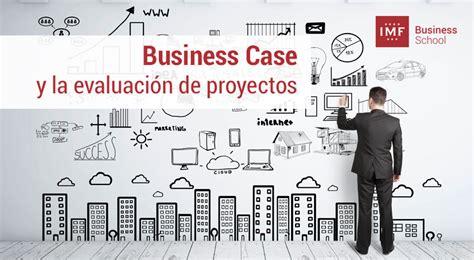 business case ejemplo business case la herramienta imprescindible para evaluar